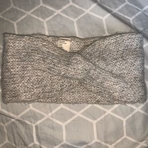 ❤️American Eagle Headwarmer